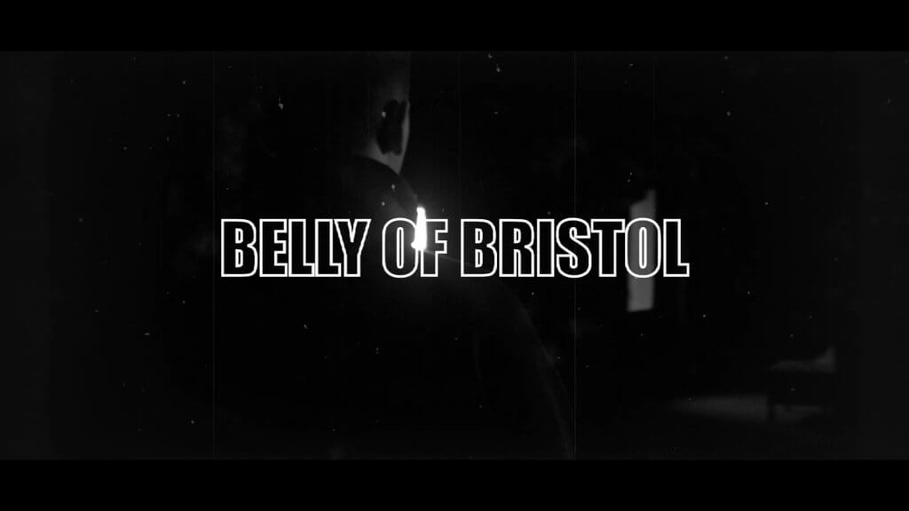 Belly of Bristol | FRAC