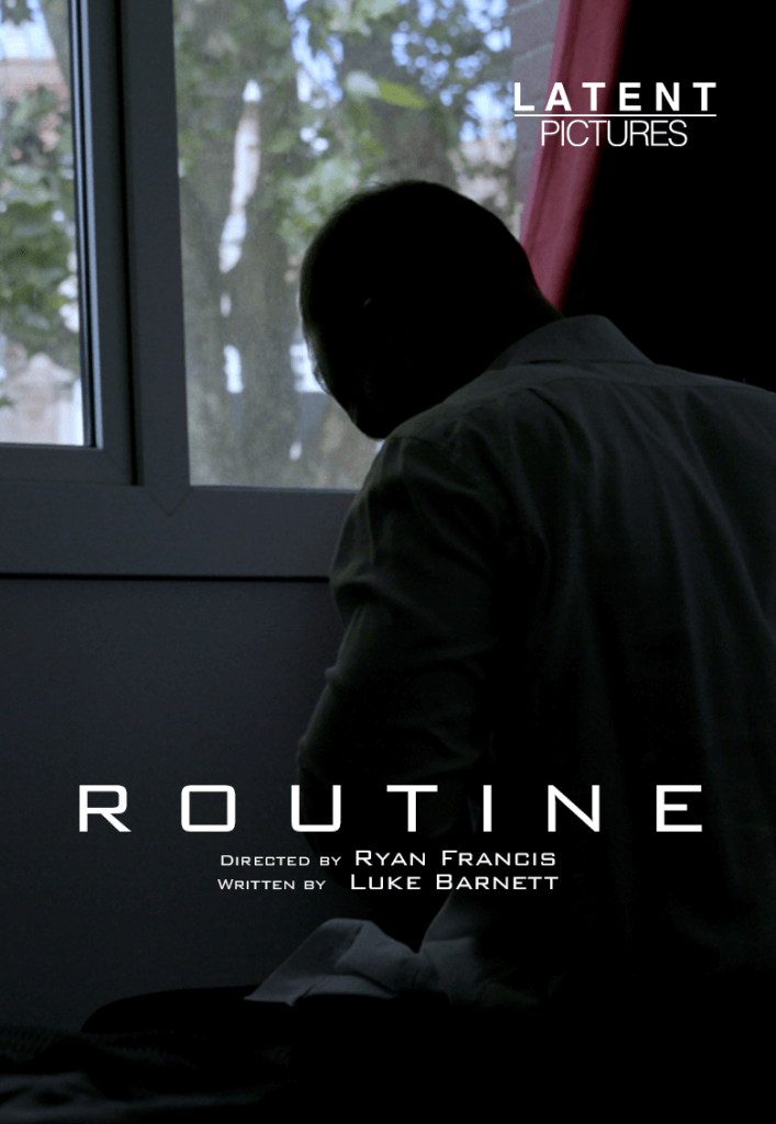 Routine (2020) | Short Film